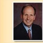 Dr. Richard Pierce Rand, MD