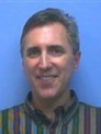 Dr. Ripley Robert Hollister, MD