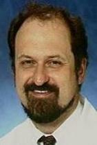 Dr. Robert Stephen Bulat, MD