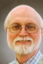 Dr. Stanley G Alexander, MD