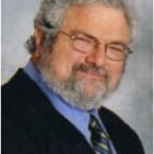 Dr. Robert Lee Gear III, DO