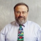 Dr. Robert M Guthrie, MD