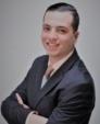 Michael Alves, LPC
