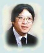Dr. Robert D Law, MD