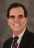 Dr. Robert Mascia, MD