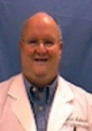 Dr. Robert D. Mathieson, MD
