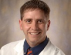 Dr. Robert R Poley, MD