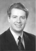Dr. Robert E Williams, MD