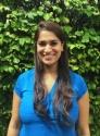 Dr. Neha Sangal, MD
