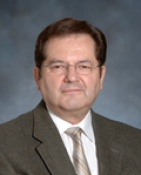 Dr. Rodney H Poling, DO