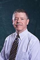 Dr. Roger K. Westfall, MD
