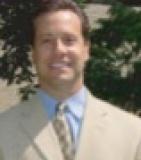 Dr. Joseph John Baric, DC