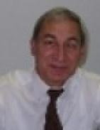 Dr. Alamgir Isani, MD