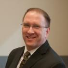 Michael Warren Burbach, DDS