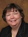 Dr. Mary Elizabeth Keown, MD
