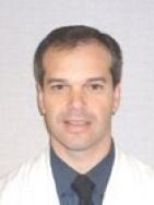 Dr. Ronnie Cyzner, MD