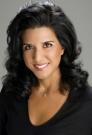 Dr. Cynthia Gabaldon, DC