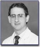Dr. Roy Steven Jones, MD
