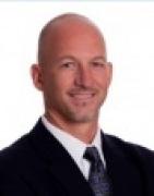 Dr. Richard Patrick Konstance II, MD