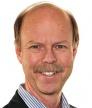 Dr. Mark Edward Florek, MD