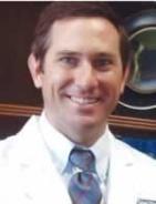 Dr. Ryan Edward Modlinski, MD