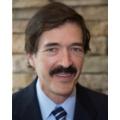 Charles Hilgenhurst, MD Anesthesiology
