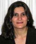 Dr. Saima Tauqur Goraya, MD