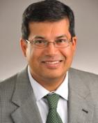 Dr. Sajid S Jalil, MD