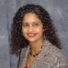 Dr. Savitha Susarla