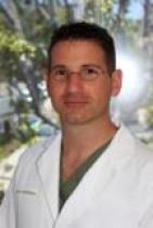 Dr. Scott Howard Deckelbaum, DO
