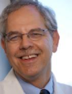 Dr. Scott L Friedman, MD