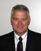 Dr. James David Spivey, MD