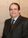 Dr. Scot Bradley Glasberg, MD
