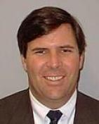 Dr. Sean Edward Hunt, MD