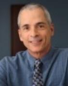 Dr. John Whyte, MD
