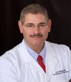 Dr. Sergio B. Seoane, MD