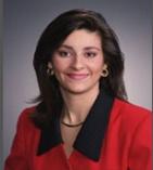 Dr. Sezen A Altug, MD