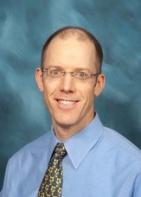 Dr. Shane S Ridge, DO