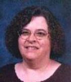 Dr. Sharon M Colton, MD