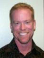 Dr. Shawn A Stussy, MD