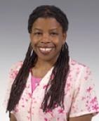Dr. Sheri Lynn Peterson-Buckley, MD
