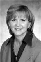 Dr. Sherry A Whisenant, MD