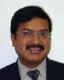 Dr. Shrirang Shridhar Neurgaonkar, MD