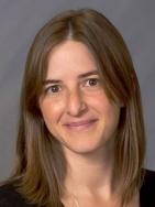 Sarah E Fox, MD