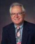 Dr. Simon S Elloway, MD