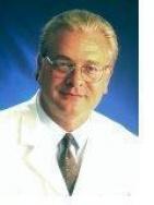 Dr. Carl W Liebert, MD