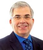 Dr. Spencer D Phillips, MD