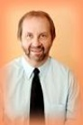 Dr. Harry John Visser, DPM