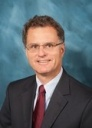 Dr. Stanislaus Opalacz, MD