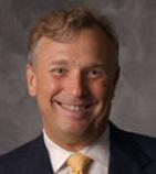 Dr. Stephen T Dudick